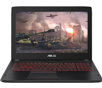 icon-asus-laptop